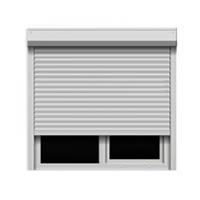Nyílászárók - Ablakok